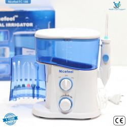 Irrigator Oral FC-188 UV